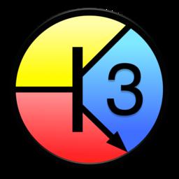 Macspice For Mac V3 1 5 电路模拟器 苹果论坛 苹果中文站 麦克雷 Powered By Discuz
